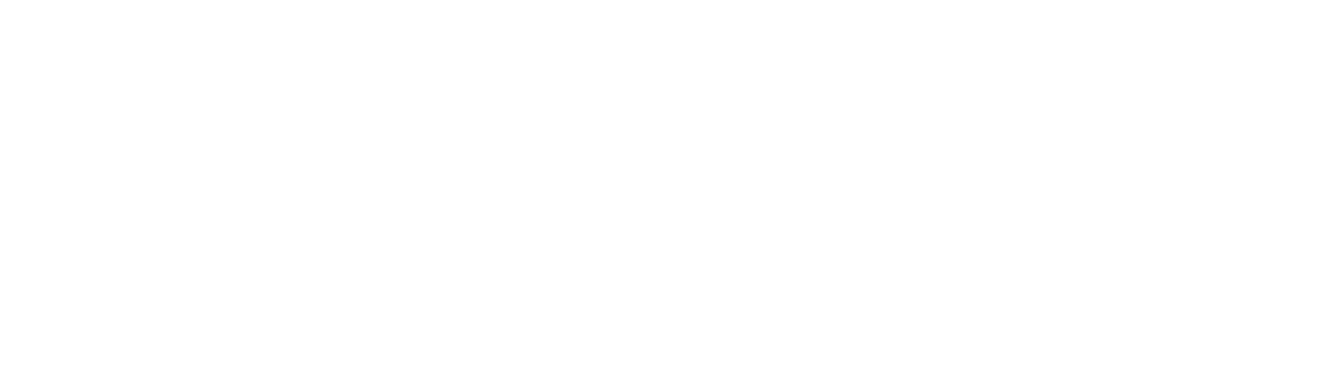 Wilhelmsburger Eisdealer